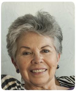 foto perfil laura 3
