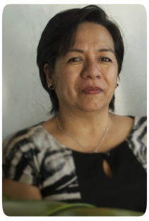 foto perfil Yola