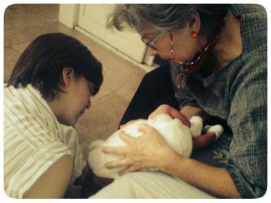 presencia-biodinamica-bebés