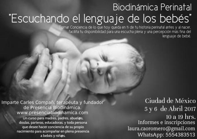 biodinnamica-perinatal-2017
