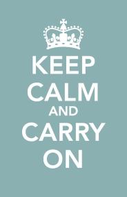 http://keepcalmandloveon.wordpress.com/2011/08/09/keep-calm-and-fill-in-the-blank/